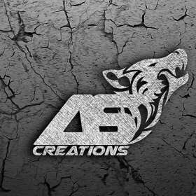 As Creations