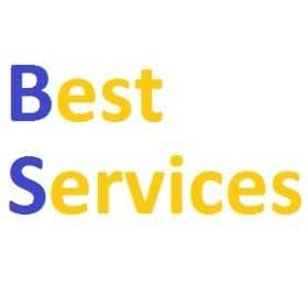 BestServices