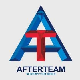 Afterteam.com | VisionMG